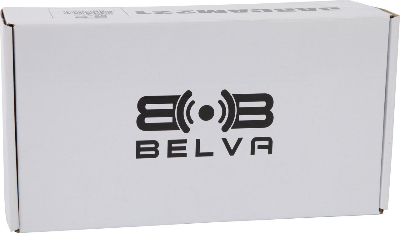 51BETOg5akL._SL1280_ belva barcam221 universal rear view backup license plate camera Basic Electrical Wiring Diagrams at readyjetset.co