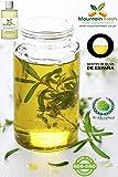 Wild Yam Oil Infusion Dioscorea villosa 50ml 1.7 OZ