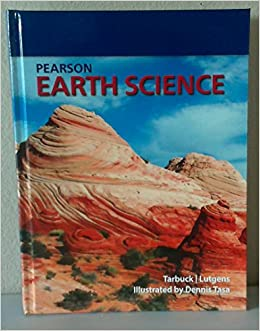 Pearson earth science edward j tarbuck frederick k lutgens pearson earth science edward j tarbuck frederick k lutgens dennis tasa 9781323205877 amazon books fandeluxe Image collections