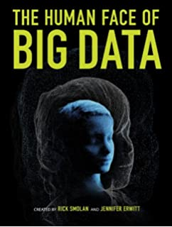 Amazon buy numbersense how to use big data to your advantage the human face of big data fandeluxe Images