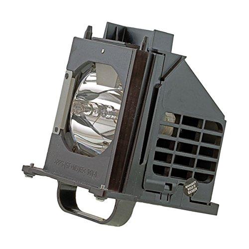 Mitsubishi 915b403001 180ワットRPTV交換ランプ/電球   B01AQARA5G