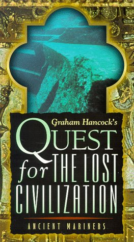 quest for the lost civilization - 9