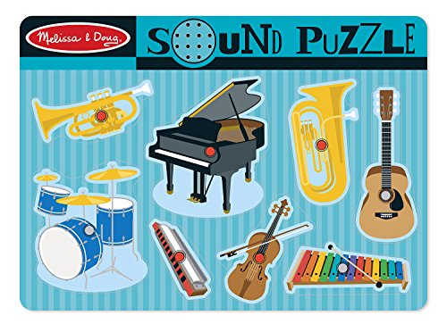 melissa-doug-musical-instruments-sound-puzzle-wooden-peg-puzzle-8-pcs