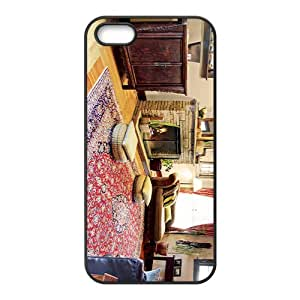 Home Style Hight Quality Case for Iphone 5s