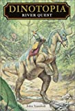 River Quest (Dinotopia)