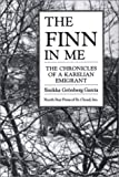 The Finn in Me, Sinikka G. Garcia, 0878390707