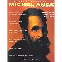 Michel-Ange & son temps