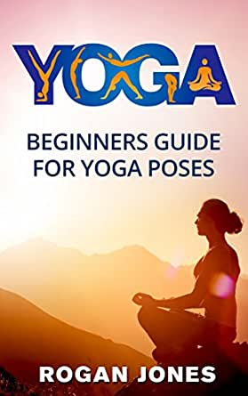 yoga techniques for beginners pdf
