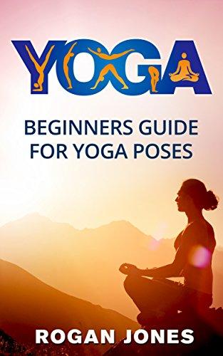 Yoga Beginners Guide
