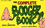 The Complete Booger Book