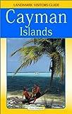 Landmark Vistors Cayman Islands (Landmark Visitors Guide Cayman Islands)