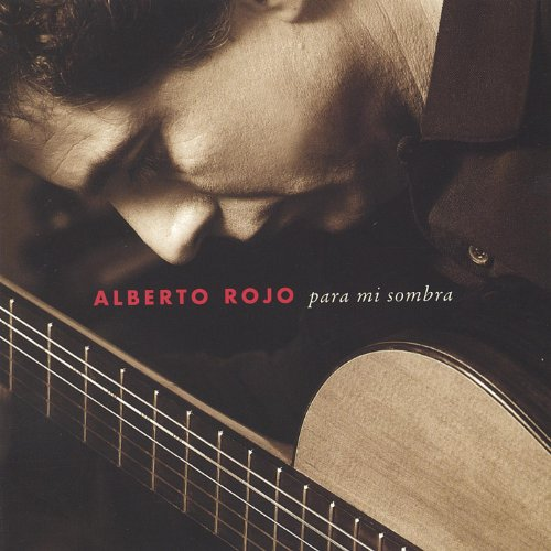 Amazon.com: Para mi sombra: Alberto Rojo: MP3 Downloads