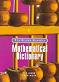 The Silver Burdett Mathematical Dictionary, R. E. Abdelnoor, 0382093097
