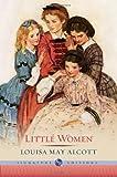 Little Women (Barnes & Noble Signature Edition) (Barnes & Noble Signature Editions)
