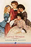 Little Women (Barnes & Noble Signature Edition) (Barnes & Noble Signature Editions)