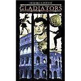 Demetrius & The Gladiators [Import]