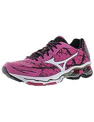 Mizuno Wave Creation 16 Women's Running Shoes Sneakers