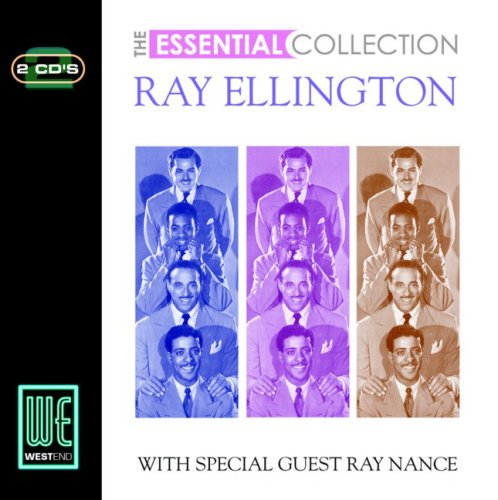The Essential Collection - Collection Classic Ellington