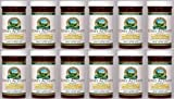 Naturessunshine Kidney Activator Supports Urinary System Dietary Food Combination 100 Capsules (Pack of 12)