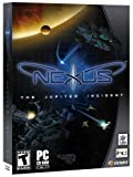 Nexus: The Jupiter Incident - PC