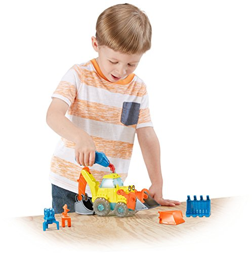 fisher-price-bob-the-builder-build-it-scoop