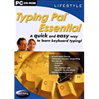 Typing Pal Essential