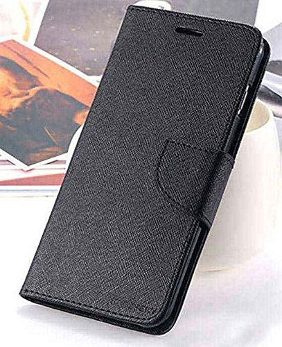 innovative design b6629 ac10a Thinkzy Flip Cover Case for Sony Xperia R1 Plus: Amazon.in: Electronics