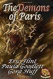 The Demons of Paris (Demon Rift)