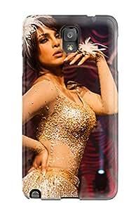 CJGzqKL2810kKeIU Jeannie L Carter Priyanka Chopra In Gunday Feeling Galaxy Note 3 On Your Style Birthday Gift Cover Case