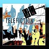 The Walking Dead by Telefiction (2010-12-22?