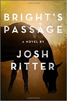 Book Bright's Passage: A Novel