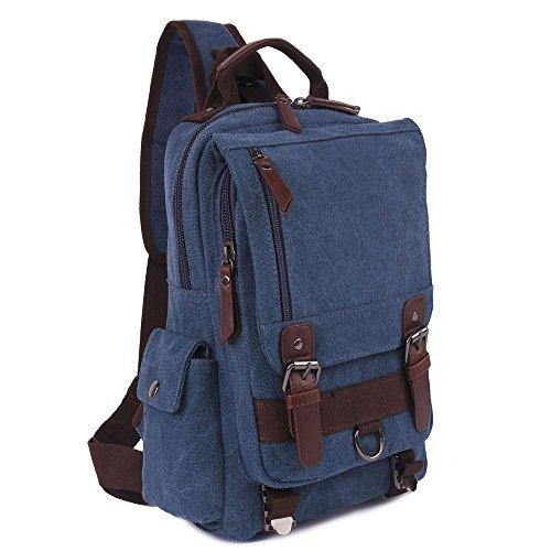 SymbolLife Shoulder Message Outdoor Handbag product image