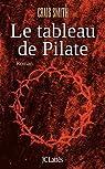 Le tableau de Pilate par Smith