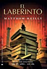 El laberinto par Reilly