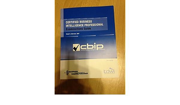 cbip examinations guide kewal darhiwal 9780974374208 amazon com rh amazon com cbip examinations guide amazon cbip examinations guide pdf download