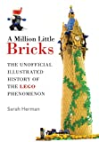 A Million Little Bricks, Sarah Herman, 1620870541