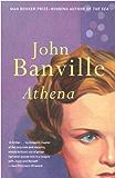 Athena (Vintage International)