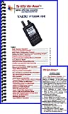 FT2DR Nifty Manual Mini-Manual