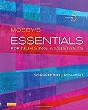 Mosby's Essentials for Nursing Assistants, 5e