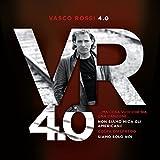 Vasco Rossi 4.0