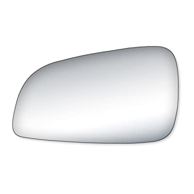 Fit System 99229 Driver/Passenger Side Replacement Glass