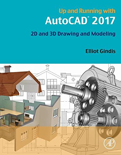 43 Best CAD Books of All Time - BookAuthority