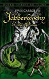 Jabberwocky and Other Poems (Dover Thrift Editions)