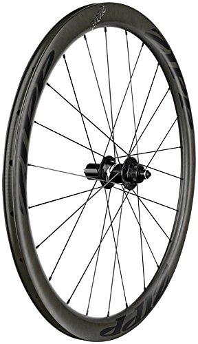 Buy zipp wheels 302