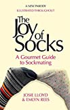 The Joy of Socks: A Gourmet Guide to Sockmating: A Parody