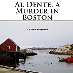 Al Dente: A Murder in Boston