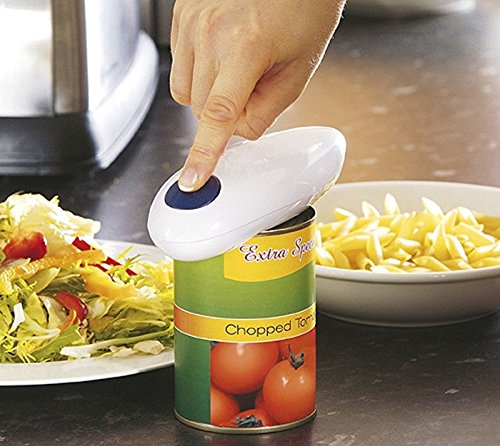 automatic-electric-tin-can-opener-bottle-tin-can-open-tool-kitchen-ea