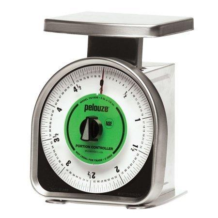 dymo-by-pelouze-yg180r-5-lbs-mechanical-portion-control-scale