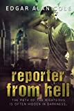 Reporter from Hell