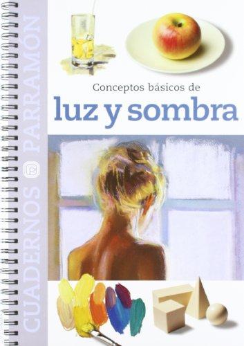 Luz Y Sombra (Spanish Edition)